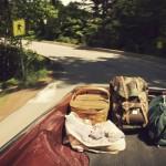 Herschel-Supply-Spring-Summer-2012-Collection-Lookbook-03