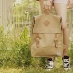 Herschel-Supply-Spring-Summer-2012-Collection-Lookbook-05