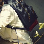 Herschel-Supply-Spring-Summer-2012-Collection-Lookbook-06