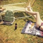 Herschel-Supply-Spring-Summer-2012-Collection-Lookbook-08