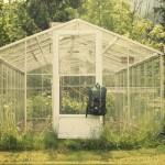 Herschel-Supply-Spring-Summer-2012-Collection-Lookbook-10