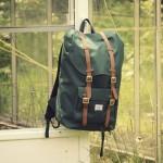 Herschel-Supply-Spring-Summer-2012-Collection-Lookbook-11