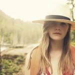 Herschel-Supply-Spring-Summer-2012-Collection-Lookbook-14