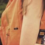 Herschel-Supply-Spring-Summer-2012-Collection-Lookbook-15