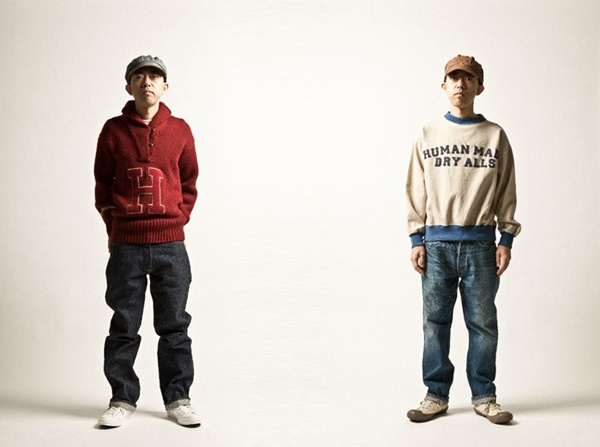 Human-Made-Spring-Summer-2012-Collection-Lookbook-Preview-01
