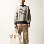 Human-Made-Spring-Summer-2012-Collection-Lookbook-Preview-03