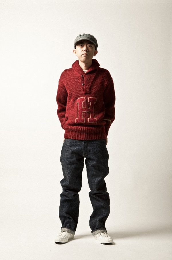 Human-Made-Spring-Summer-2012-Collection-Lookbook-Preview-04