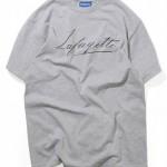 Lafayette x Staple Design SpringSummer 2012