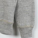 Levi's Vintage Clothing - Crew Sweatshirt