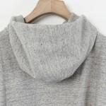 Levi's Vintage Clothing - Hodded Sweatshirt