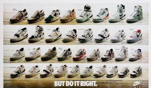 Old-Nike-Advertisements-1
