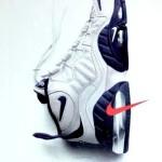 Old-Nike-Advertisements-13