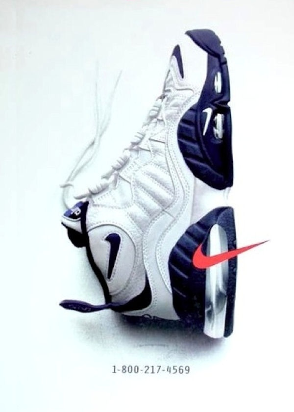 Old-Nike-Advertisements-13