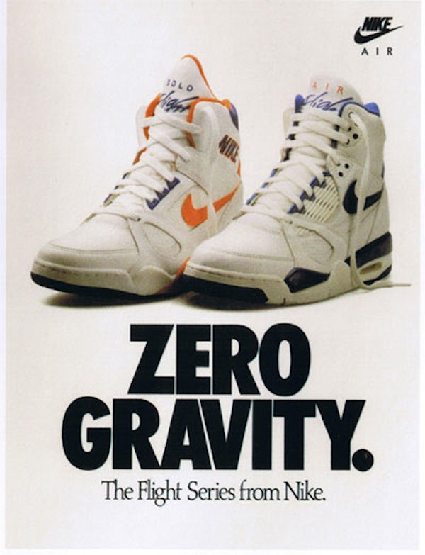 Old-Nike-Advertisements-16