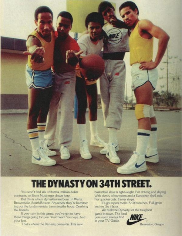 Old-Nike-Advertisements-5