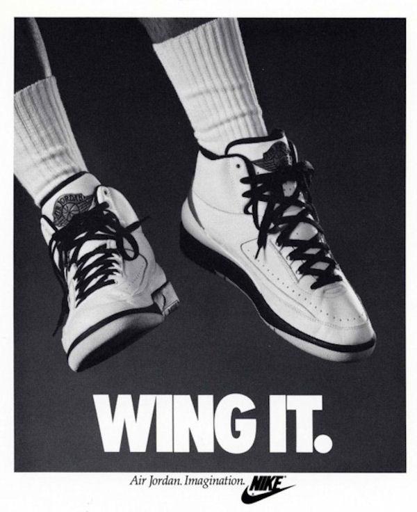 Old-Nike-Advertisements-7