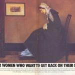 Old-Nike-Advertisements-8