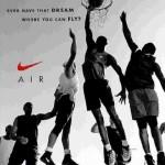 Old-Nike-Advertisements-9