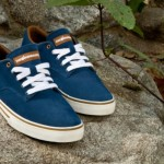 The Hundreds Spring 2012 Footwear