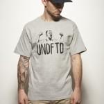 UNDFTD Spring 2012