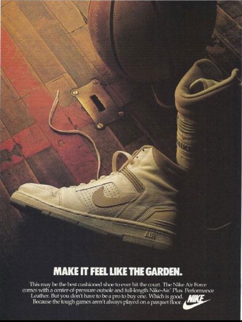 Vintage-Nike-Ads-Air-Force-II