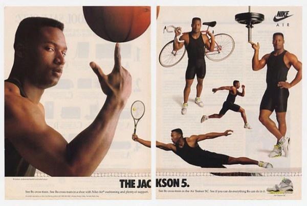 Vintage-Nike-Ads-Bo-Jackson1-600x404