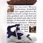 Vintage-Nike-Ads-Hurache