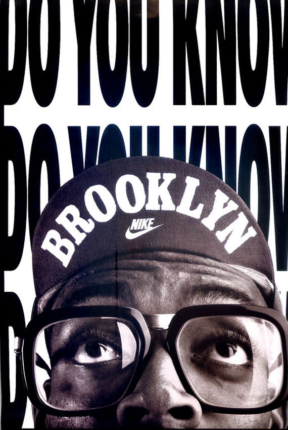Vintage-Nike-Ads-Mars-Blackmon