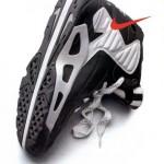 Vintage-Nike-Ads-Street-Defender-600x805