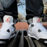 air-jordan-iv-white-cement-01