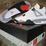 air-jordan-iv-white-cement-05