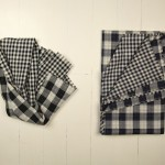 alexanderolch-ss2012-scarf-collection-01