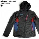 atmos-marmot-wind-shell-jacket-01-570x570