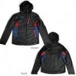 atmos-marmot-wind-shell-jacket-02-570x570