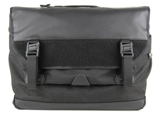bagjack-nxl-messenger-bag-1