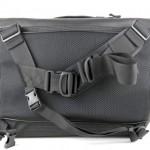 bagjack-nxl-messenger-bag-2