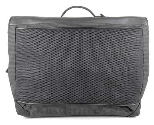 bagjack-nxl-messenger-bag-3