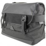 bagjack-nxl-messenger-bag-4
