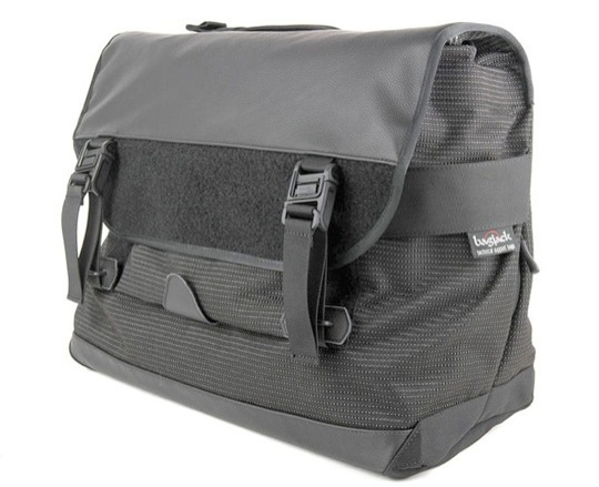 bagjack-nxl-messenger-bag-4