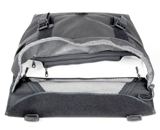 bagjack-nxl-messenger-bag-6