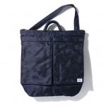 bape-x-porter-2012-jacquard-abc-camo-collection-03