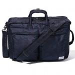 bape-x-porter-2012-jacquard-abc-camo-collection-04