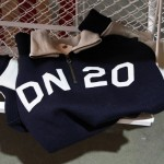 dehen-1920-fall-winter-2012-preview-10