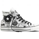 gorillaz-converse-all-star-sneakers-03