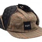 huf-wool-caps-2