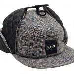 huf-wool-caps-3