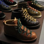 jacket-required-danner-stumptown-2012-autumn-winter-collection-preview-2-620x413
