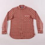 junya-cdg-ss12-shirt-collection-05