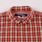 junya-cdg-ss12-shirt-collection-06