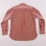 junya-cdg-ss12-shirt-collection-07